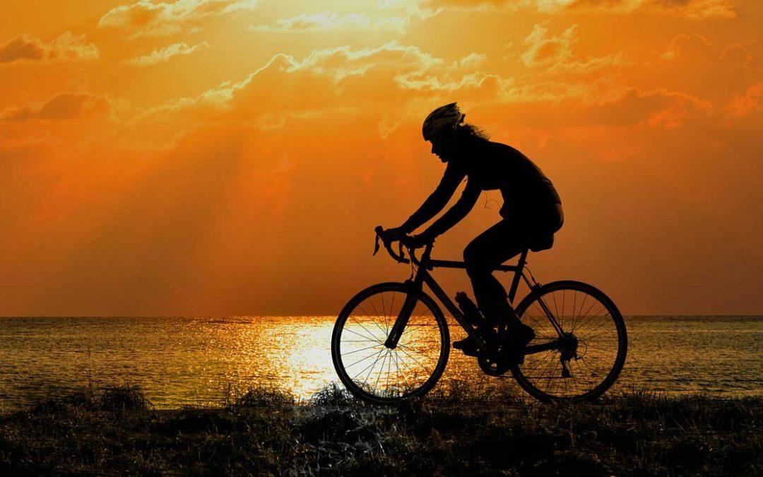 $1,500 Tax Credit for an E-Bike?