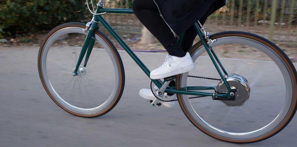 ebike-pedal-assist