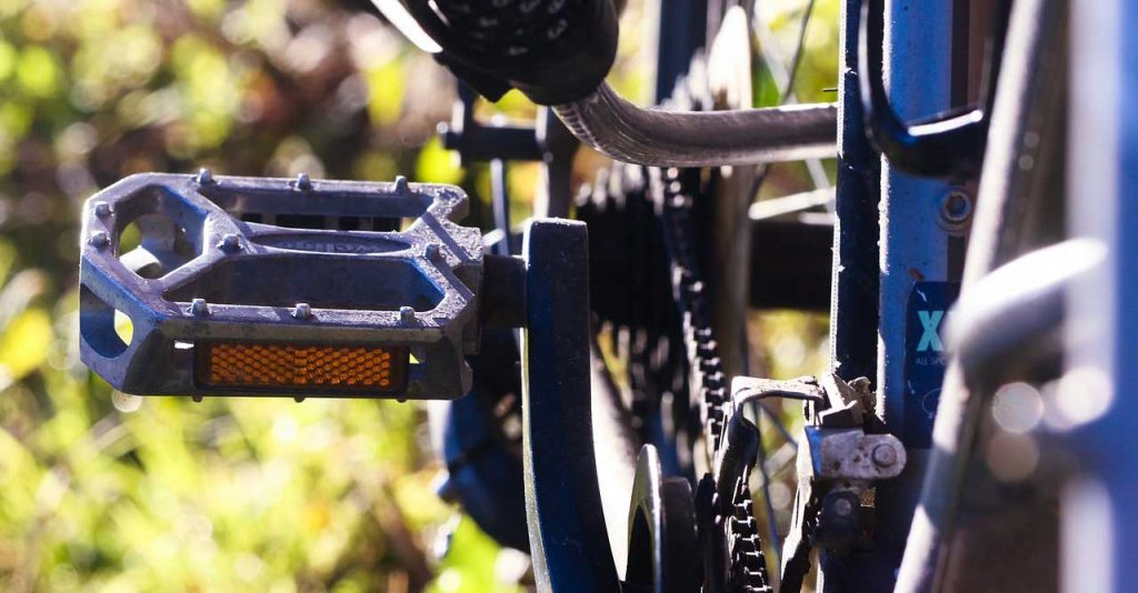 electric-bicycle-pedal-assist